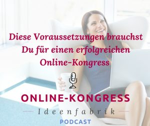 Voraussetzungen-Online-Kongress Beitragsbild
