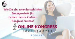 Bonusprodukt-online-kongress Beitragsbild