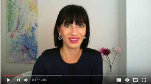 Experten für Deinen Online-Kongress Videocover