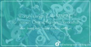 Beitragsbild Lead-Magnet