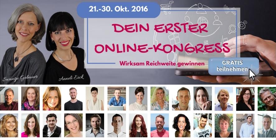 dein-erster-onlinekongress-kongressbanner-mit-experten-mit-gratis-button