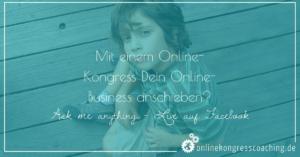 Beitragsbild Online-Business anschieben