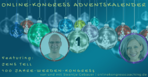 Beitragsbild Online-Kongress Jens Tell