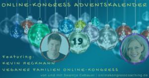 Beitragsbild Online-Kongress Kevin Heckmann