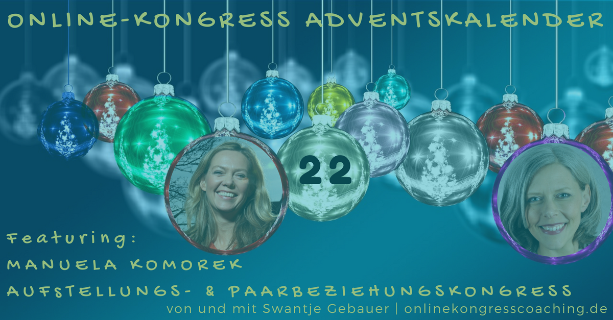 Beitragsbild Online-Kongress Manuela Komorek