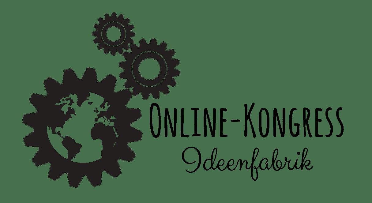 onlinekongresscoaching.de