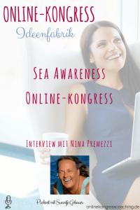 SeaAwareness Online-Kongress Beitragsbild