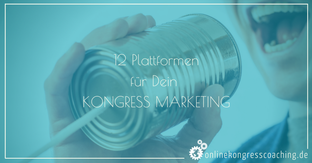 Beitrag kongress-marketing