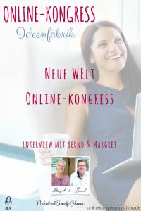 Neuewelt-Online-Kongress Beitragsbild
