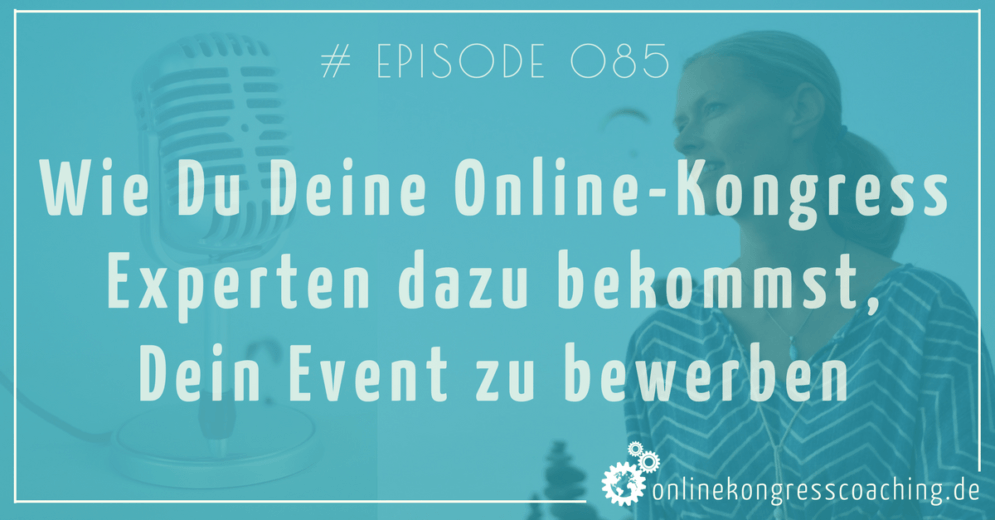 Online-Kongress Experten Marketing Beitragsbild